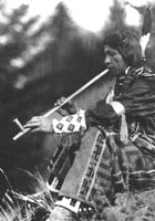 sioux-Peace-Pipe-1895