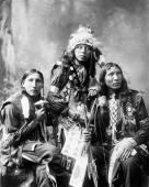 young-sioux-men-1899-granger
